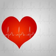 curcumin for heart health
