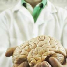 brain improvements on oxygen therapy
