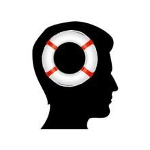 brain lifesaver