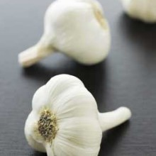 garlic coverts to natural hydrogen sulfide