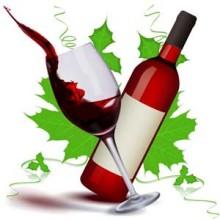 resveratrol protects against high blood sugar damage